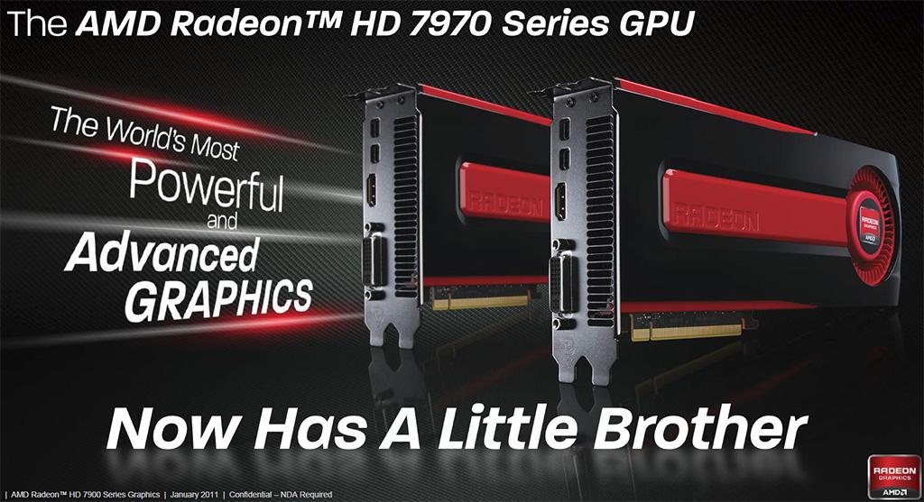 slide1 Llegan las nuevas Radeon HD 7950 de AMD