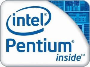 Pentium Intel Pentium G2120: Ivy Bridge de bajo coste