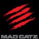 Mad Catz Logo 76x76 NOX NX One, la semitorre para presupuestos ajustados