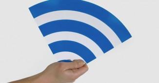 WiFi este verano