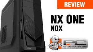 NOXNXONE 300x169 NOX NX One, la semitorre para presupuestos ajustados