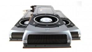 Titan Main Image 297x169 NOX NX One, la semitorre para presupuestos ajustados
