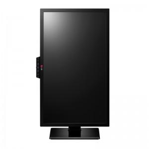 LG 24GM77 -monitor gaming-