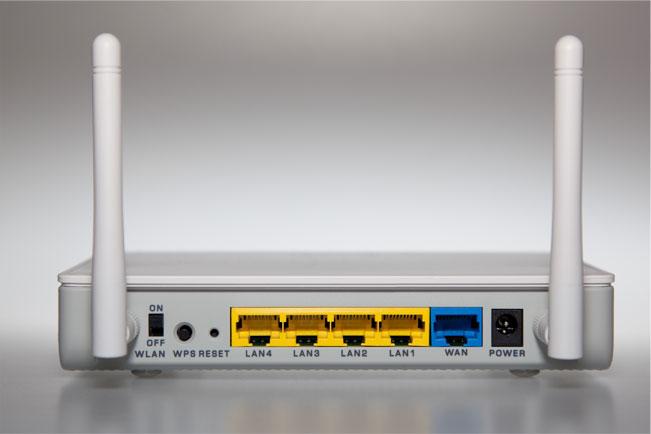 Consejos para mejorar la Wifi de tu casa
