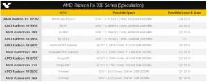 Radeon-300-Series
